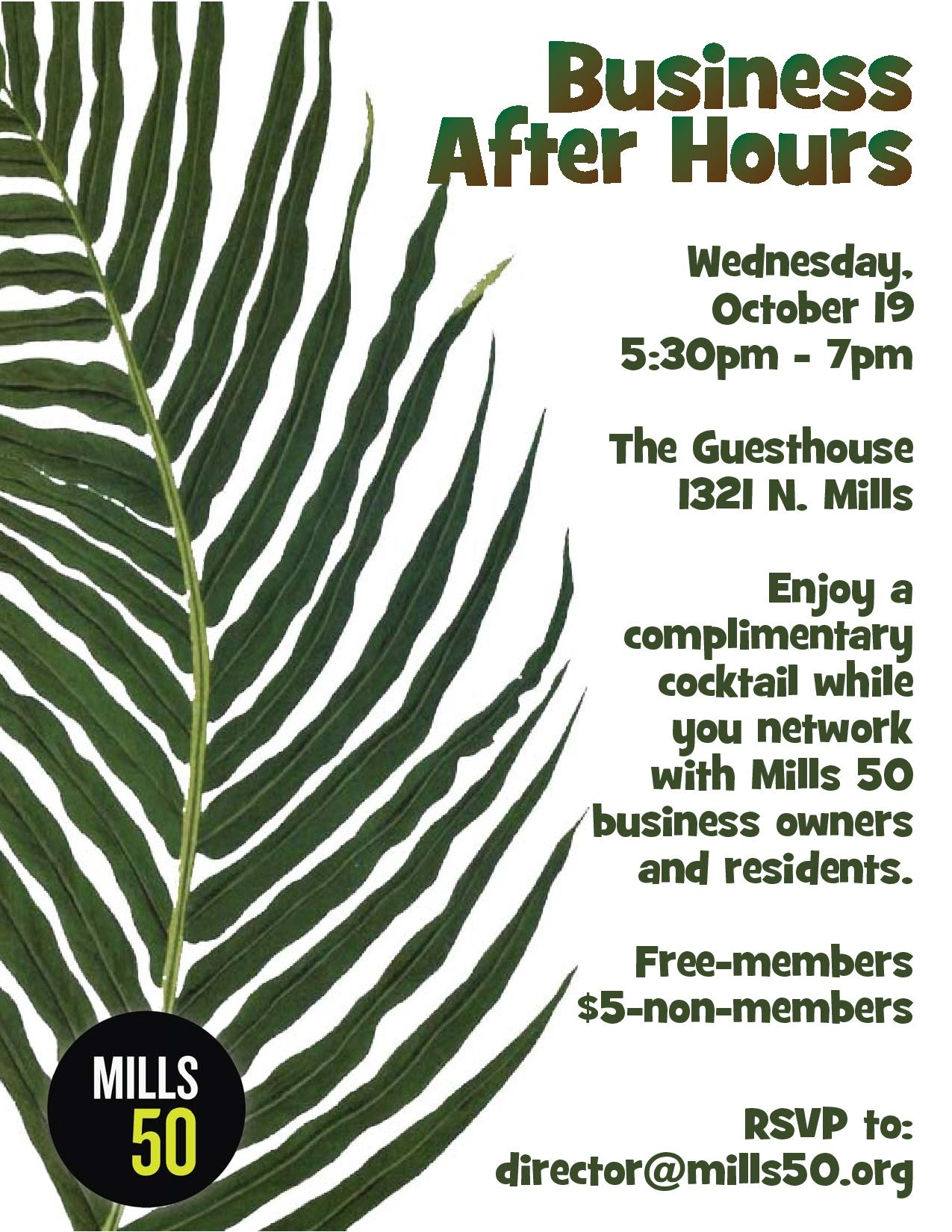 business-after-hours-october