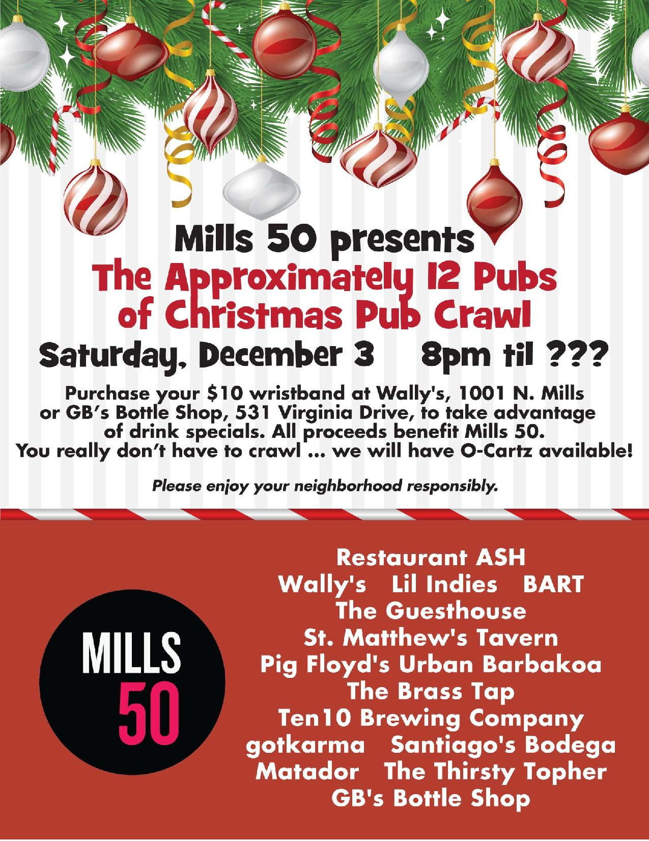 holiday-pub-crawl-2016